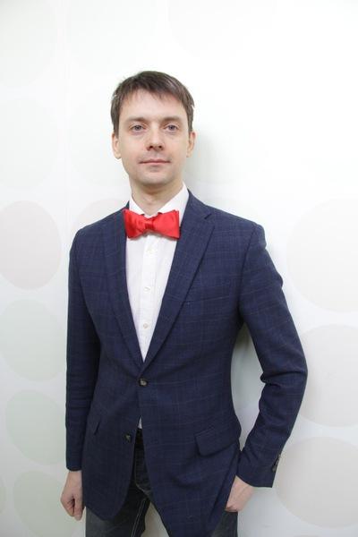 Евгений Адищев