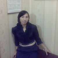Рузиля Галимуллина