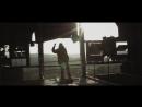 Fliptrix - The Poltergeist (OFFICIAL VIDEO) (Prod. Illinformed) (1)