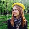 Yulia Romanyuk