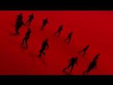[2017.01.02] VARSITY - U r my only one (1st Single) | CSO Entertainment