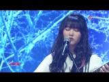 Shin Ji Hoon(신지훈) _ You are a star already(별이 안은 바다) [Simply K-Pop Ep.251 - 2017.02.10]
