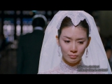 [MV] Lee Si Young - 세월이 가면 (When Time Goes By (위험한 상견례 OST Part.2) _ 2011 [eng.sub]