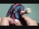 Toy Review_ Playarts Kai Devil May Cry Nero