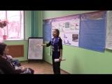 G-TIME CORPORATION 05.12.2015 г. Мастер-класс На тему Отказы и Возражения