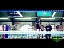 Энтони Джошуа - Удивительная сила