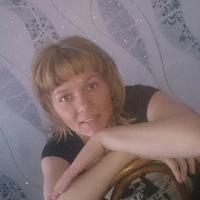 Света Михайлова