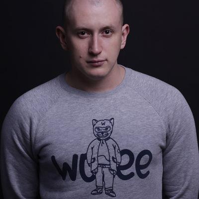 Роман Зайдуллин