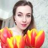 Yulia Mayorova