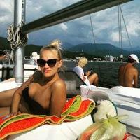 Екатерина Шмырина