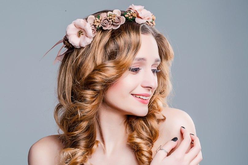 Наталия Резникова   Москва