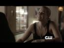 Дневники вампира/The Vampire Diaries (2009 - ) Фрагмент (сезон 4, эпизод 21)