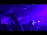 Octave one - Awakenings 19.10.2016