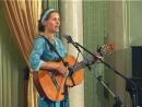 Светлана Копылова - Брошенный камень (Песня-притча)