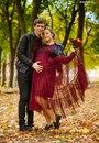 Сергей Климентьев фото #38