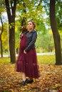 Сергей Климентьев фото #36