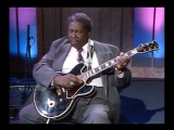 B.B. King - Blues Masters (Volume 3)