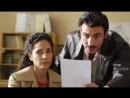 8.Don Korleone/  Il Capo dei capi ( 2007 ) - 8 cерия
