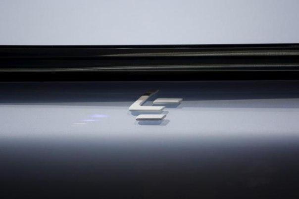 LeEco планирует инвестировать в электромобильный завод