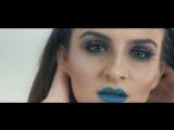 Alba Kras ft. Alex Dj  Stefano Carparelli - Beautiful lie (Official Video HD)