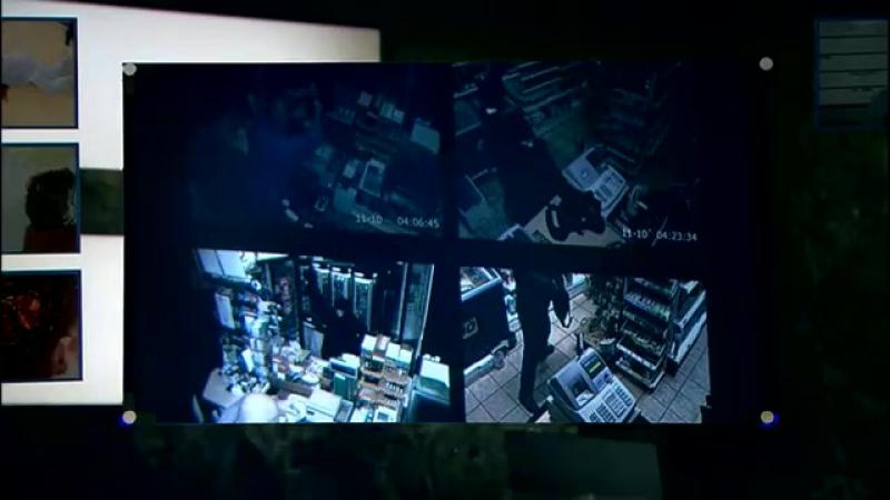 Witse. S08E04. Onder de toren.
