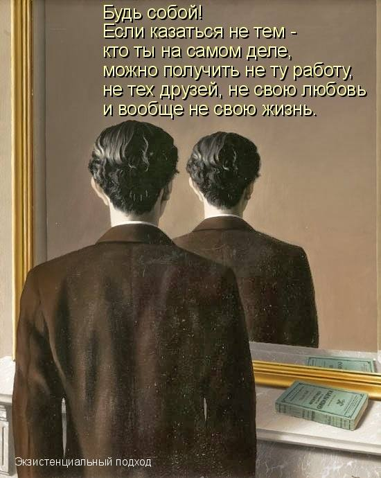 Афиша Пятигорск Встреча с Андреем Нигай