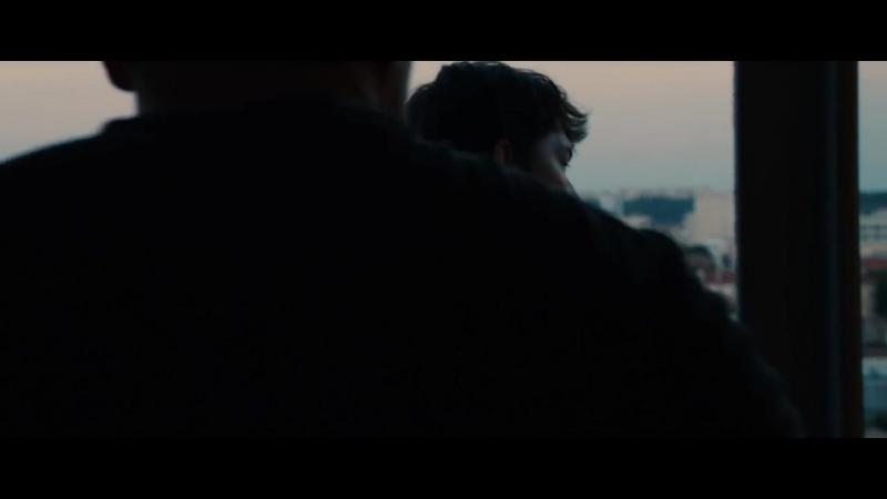 Трейлер Мальчики с Востока (2012) - SomeFilm.ru