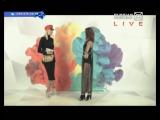 Вконтакте_live_30.09.16_Елена Князева