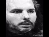 Jeff Hardy ~ Instagram Video (ThankYouOrlando,FL.&TWTWW8-4-2016) ✔