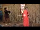 Рамаяна Омск 2011г часть 4