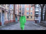 Ян Гордиенко и Саша Спилберг - Потоки ветра