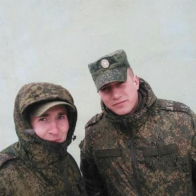 Василий Лежнев
