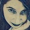 Онлайн-психолог Татьяна Чистякова
