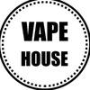 VAPE HOUSE | BELARUS |