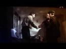 Шоурил Легенды советского сыска Охотники за иконами Роль Линдберг Главарь банды