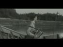 «Берега» (1973) — песня А я в ответ на твой обман