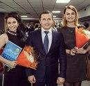 Yana Shutova фото #27