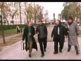 Гарик Сукачев, Михаил Ефремов, Иван Охлобыстин - Полюби меня!