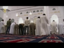 Dubai, Miracle Or Mirage? National Geographic Film