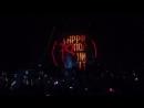 Тони Раут и Гарри Топор - Раутвилль II (концерт СПБ)