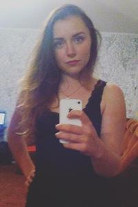 Оксана Гутарович