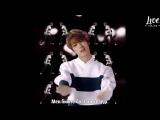 Jooheon, Hyungwon, I.M (MONSTA X) - Interstellar (Feat. Yella Diamond) [kaz_sub]