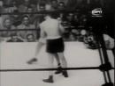 Jake LaMotta vs Bob Murphy II