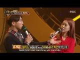 Duet Song Festival 161014 Episode 26 English Subtitles
