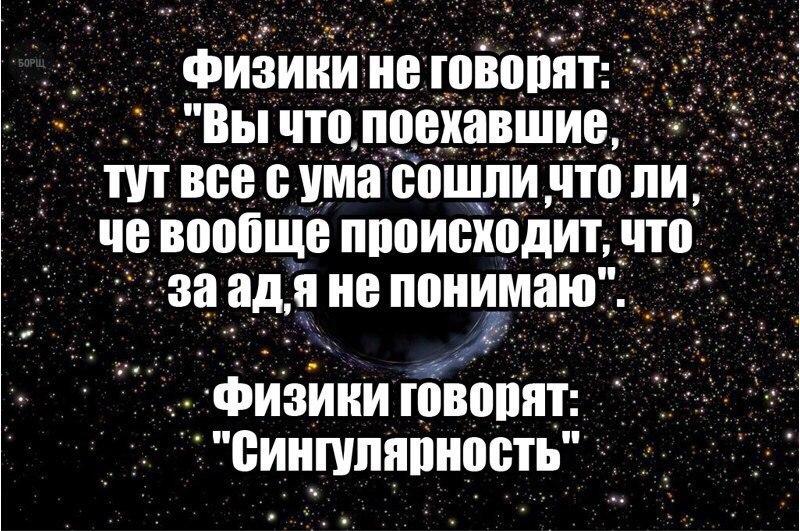 https://pp.userapi.com/c626528/v626528669/3ecb1/163Rv2P6RqM.jpg