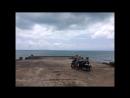 Ко Чанг путешествие на Север и Восток острова. Тайланд