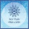 "Decor studio ""Make a Wish"""