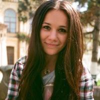 Луиза Стадникова