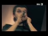 UMA2RMAN - Куда приводят мечты (концерт во МХАТе, 25.10.2007). Группа Уматурман