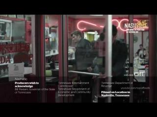 "Нэшвилл / Nashville - 5 сезон 9 серия Промо ""If Tomorrow Never Comes"" (HD)"